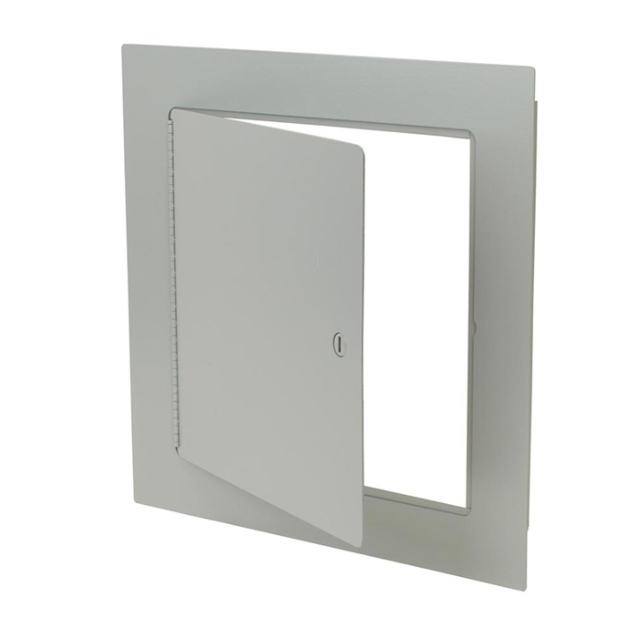 Utility Access Doors : Williams brothers uad series utility access door for