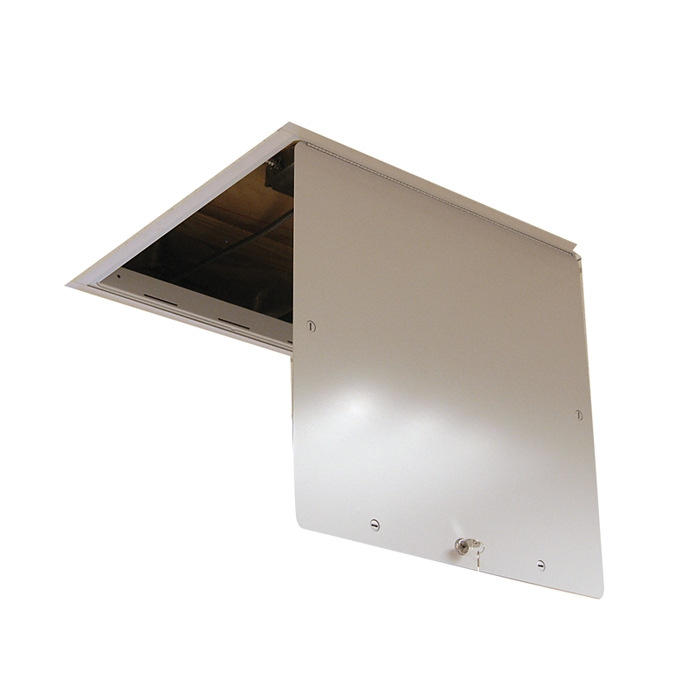 Williams Brothers TB 1200 Series Drop-In Ceiling Access Door