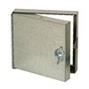 Williams Brothers ADH 1400 Series True Fit Duct Access Door