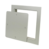Williams Brothers RP 110 Series Removable Panel Access Door for Walls & Ceilings