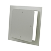 Williams Brothers SMP 120 Series Surface Mounted Access Door for Walls & Ceilings