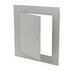 Williams Brothers UAD 200 Series Utility Access Door for Walls & Ceilings
