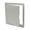 Williams Brothers BASIC 300 Series Access Door for Walls & Ceilings