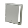 Williams Brothers DW 400 Series Drywall Access Door for Walls & Ceilings