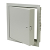 Williams Brothers FR 800 Series Standard Fire Rated Access Door for Walls & Ceilings
