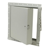 Williams Brothers FR DW 820 Series Fire Rated Access Door for Drywall for Walls & Ceilings