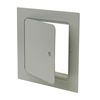 Williams Brothers GP 100 Series Premium Access Door for Walls & Ceilings
